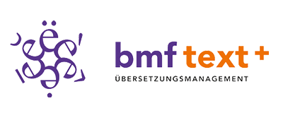 bmf text